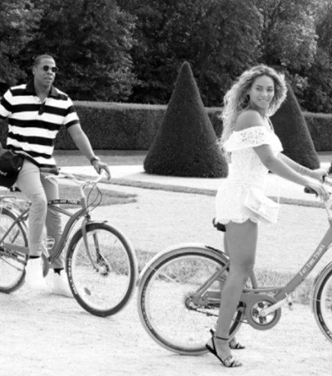 wanneer is beyonce jarig Dit moet je weten over het huwelijk van Jay Z en Beyoncé   ELLE.be wanneer is beyonce jarig