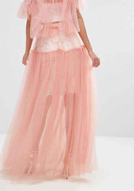 bruidsmeisje_shopping_tule_rok_1
