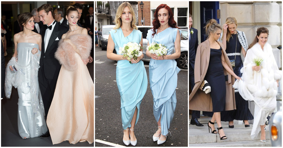 bruidsmeisje_stijlregel_matching_outfits