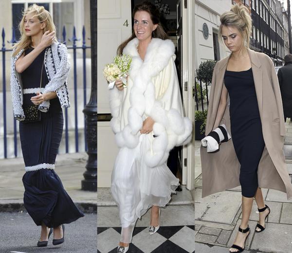 bruidsmeisje_stijlregel_matching_outfits_1