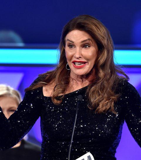 Schok: dit zijn de grootste onthullingen uit Caitlyn Jenners autobiografie