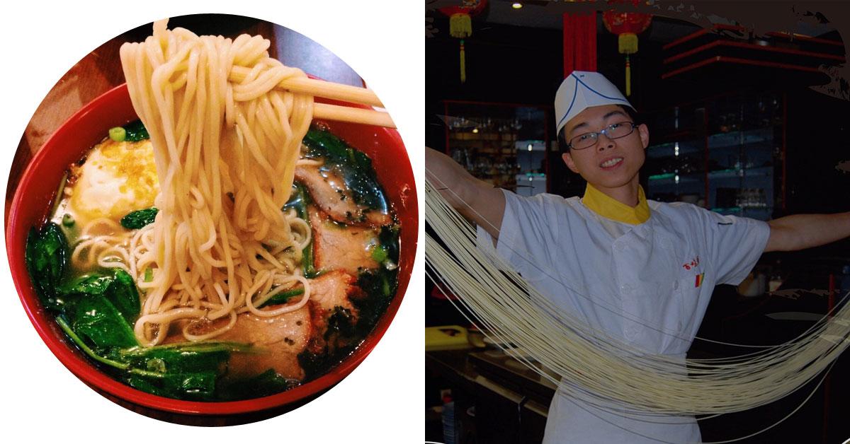 bar bai wei antwerpen veggie foodie