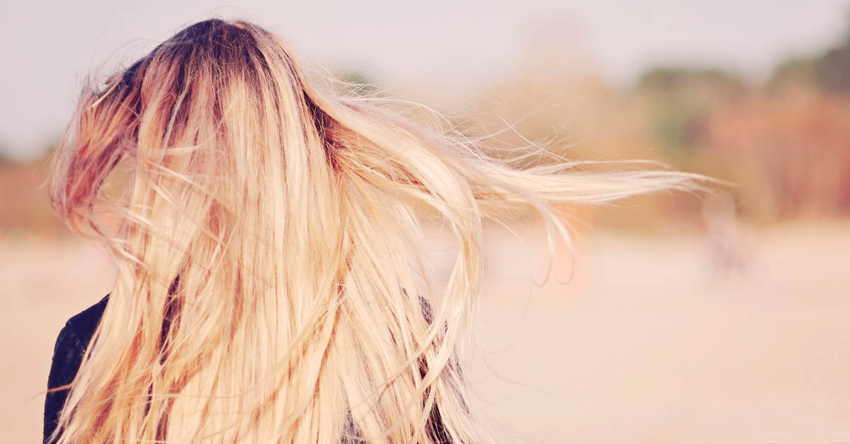 is keratine goed voor je haar