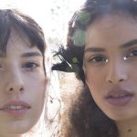 coachella dior make-up trend beauty