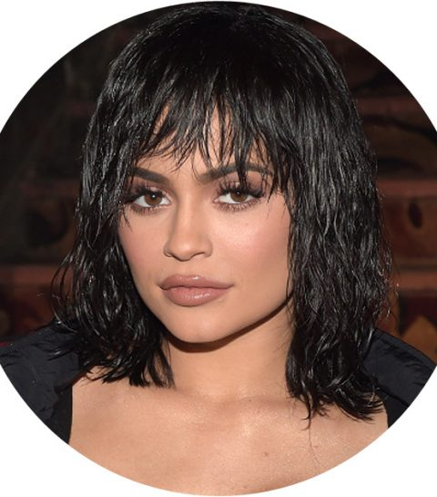 Dit is waarom Kylie Jenner niet meer te zien zal zijn in Keeping Up