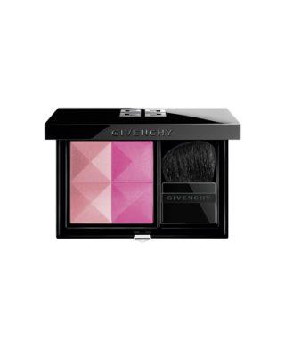 roze_makeup_blush_givenchy_prisme