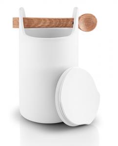 bewaarpot keuken eva solo deco object