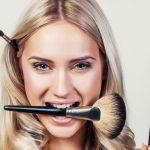 Blonde Salon: mis deze beauty pop-up niet! 150*150
