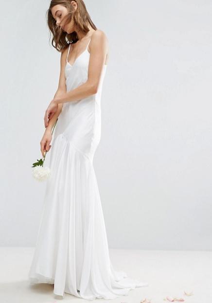 valse_bruidsjurk_asos_bridal_2
