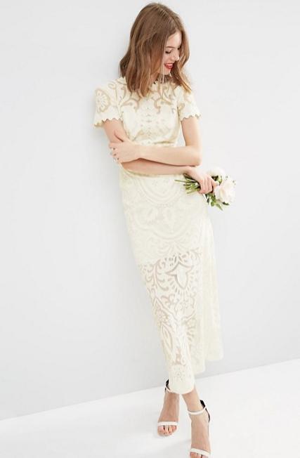 valse_bruidsjurk_asos_bridal_3