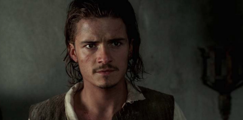 will-turner-elisabeth-turner-zoon-henry-turner-pirates-of-the-caribbean 1