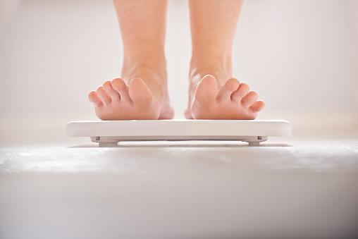 vetmassa lichaamsgewicht berekenen