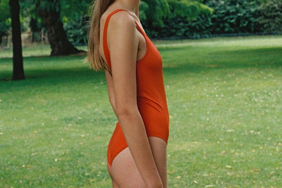 Baserange-swimwear-SS17-badpak-bikini-zomer-badmode-2