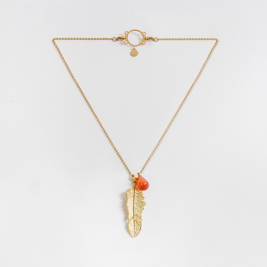 Atelier Clash juwelen