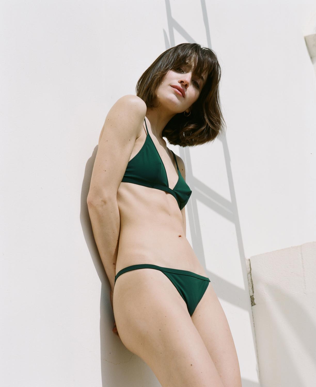 Lido-swimwear-SS17-badpak-bikini-zomer-badmode