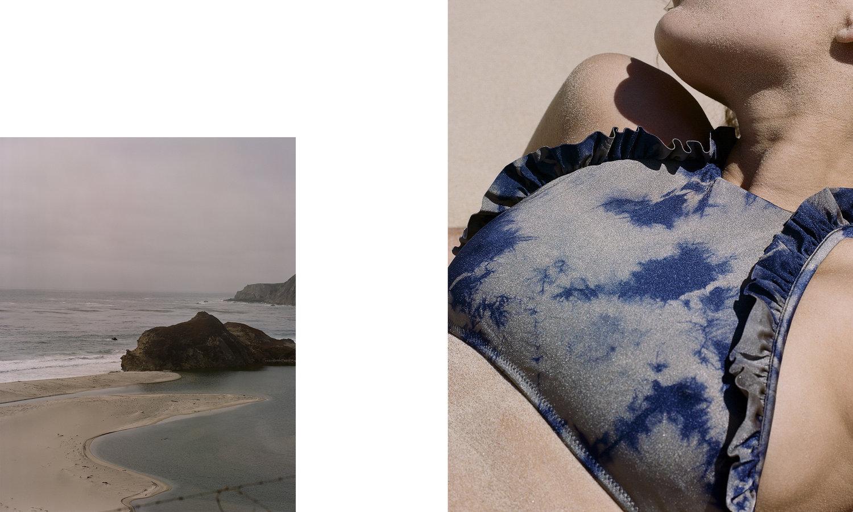 Made by Dawn-swimwear-SS17-badpak-bikini-zomer-badmode