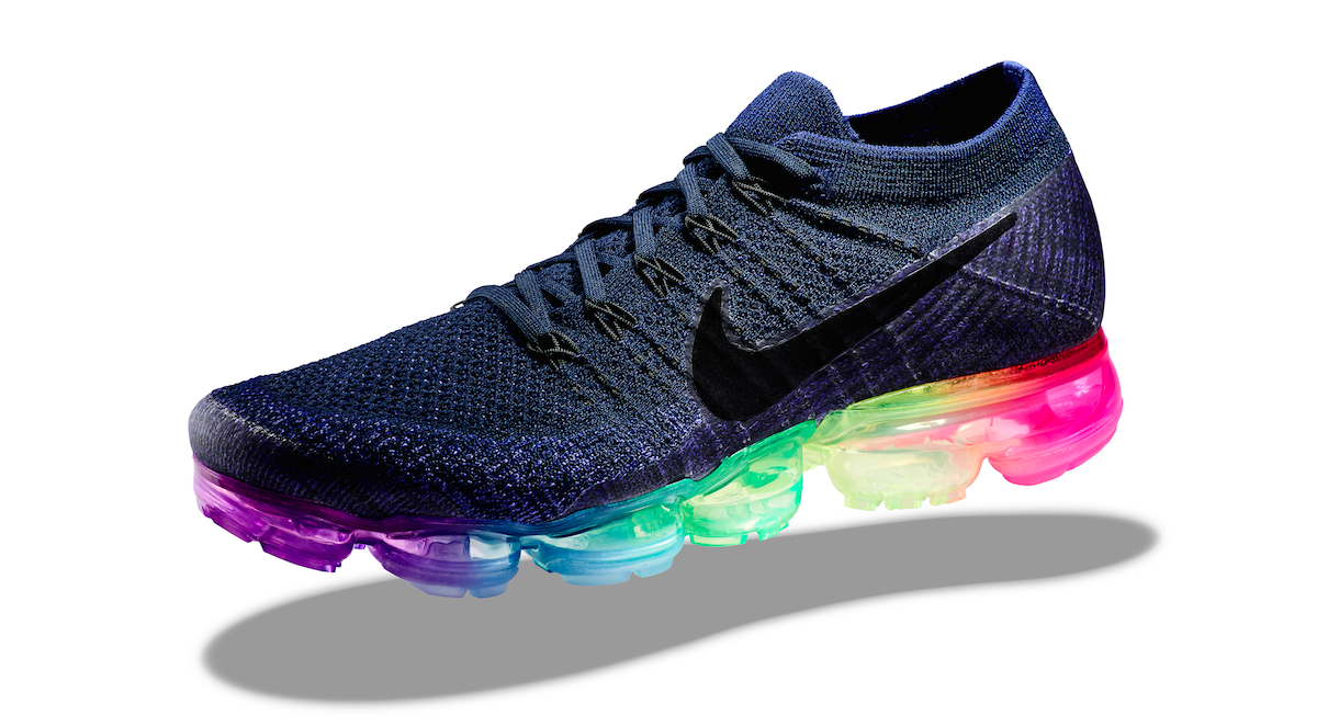 Nike,LGBTQ,holebi,transgender,capsulecollectie,Nike-capsulecollectie,Nike Bertrue