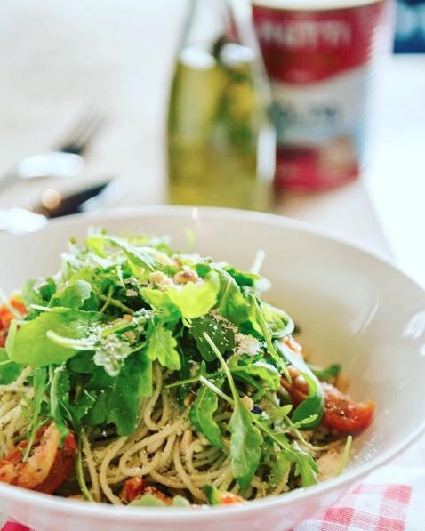 © instagram.com/bavet_spaghetti