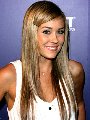 beautytrends 2000 lauren conrad