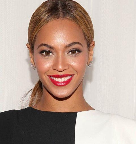 Beyoncé deelt studiebeurzen uit aan creatieve vrouwen
