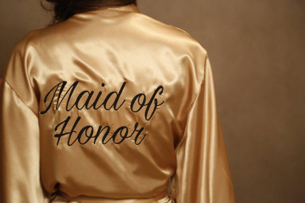 cadeaus vrijgezellenfeest vrijgezellen etsy kimono badjas bruidsmeisje bruid vrijgezel bachelorette bruiloft trouw bride squad