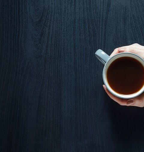Nespresso lanceert een reeks bijzondere koffies