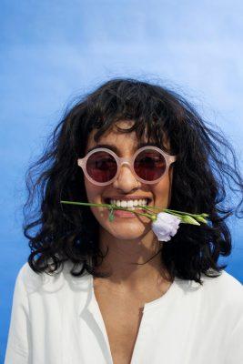 dick moby,zonnebrillen,nederlands,sustainable,eco,duurzaam,eco zonnebril
