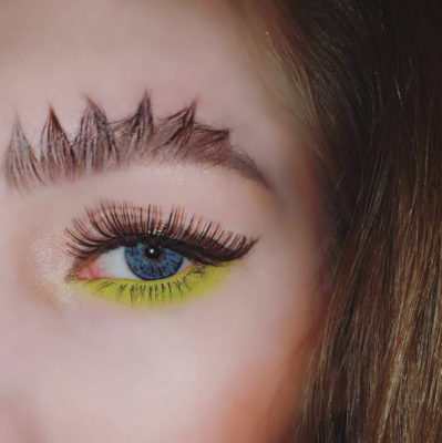 dragon_brows