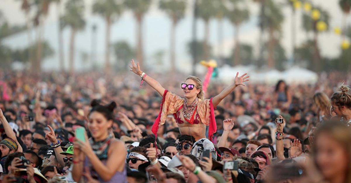 beste-festivals-zomer-2017