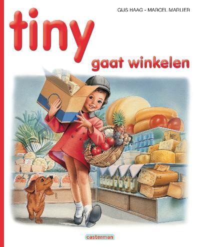 tiny_televisieserie