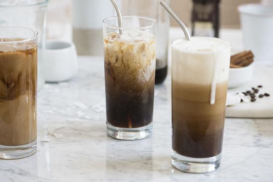 iced_coffee_recepten_coconut