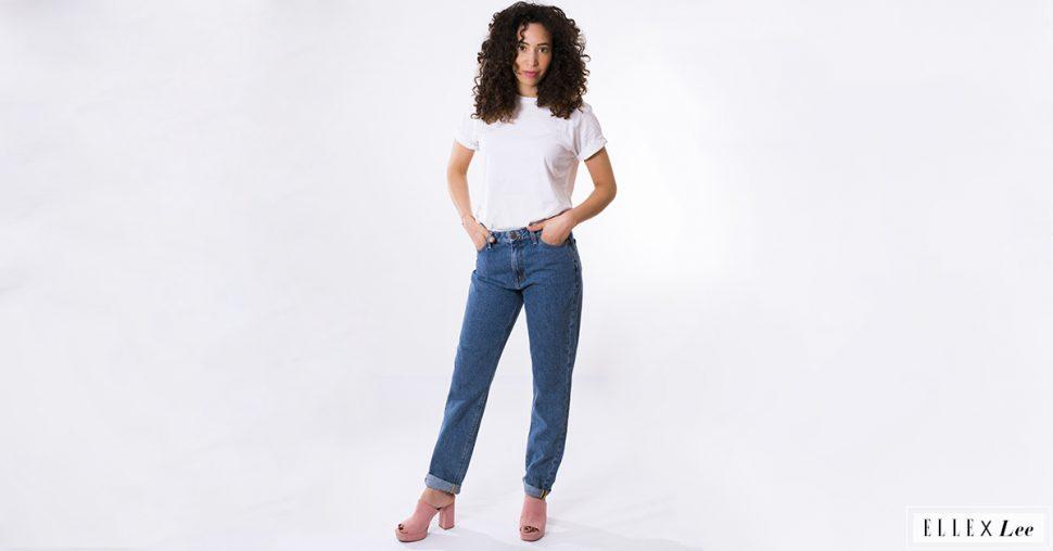 Hoe vind je de perfecte jeans?