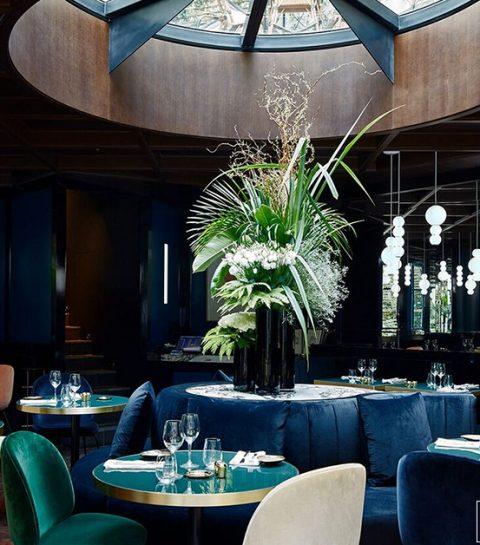 Roch Hôtel & Spa: hét adres voor echte Parisiennes