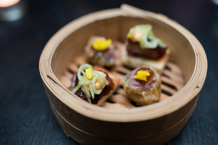 jinza fushion aziatisch restaurant draakplaats antwerpen zurenborg