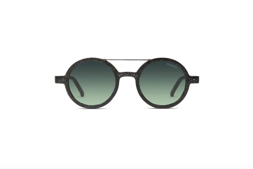 komono,zonnebril,belgisch,neutro,sustainable,eco,duurzaam,eco zonnebril