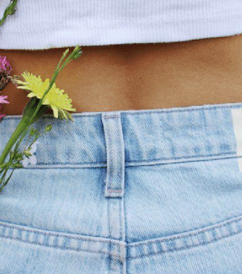 Deel jouw ultieme recyclingtip en win een MUD jeans