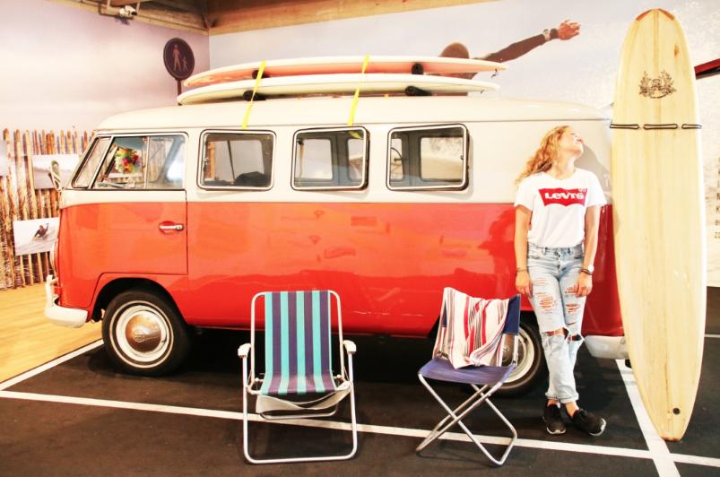 my_knokke_heist_surfing_expo