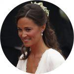pippa middleton bruidsjurk huwelijk james matthews