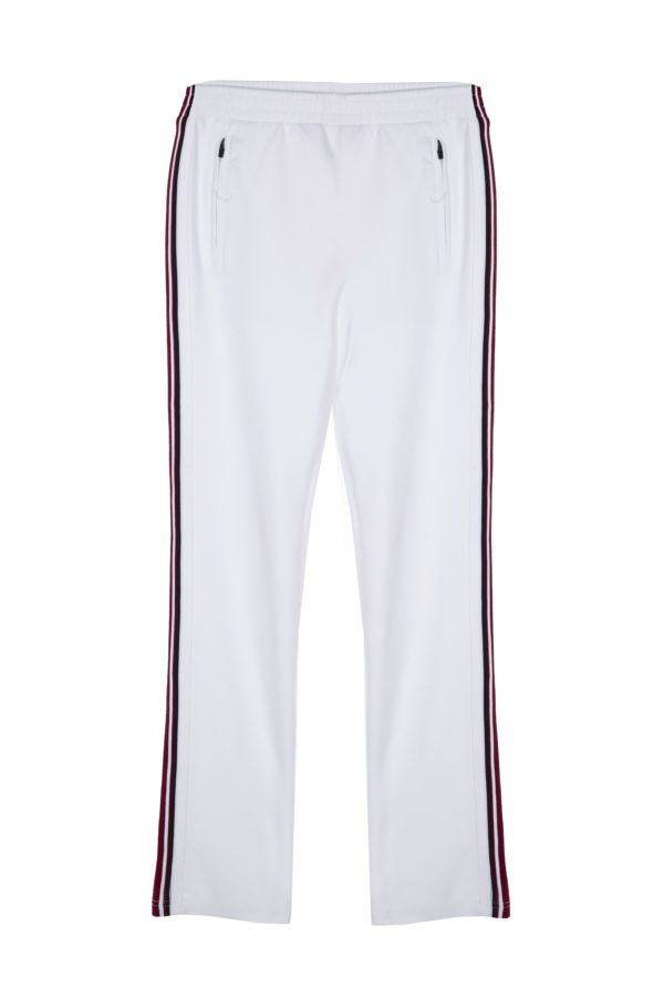 Vieux Jeu Trousers tennislabel