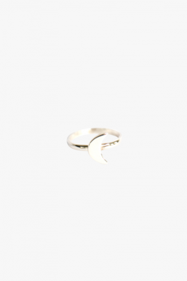 Wildthings Collectables Ring