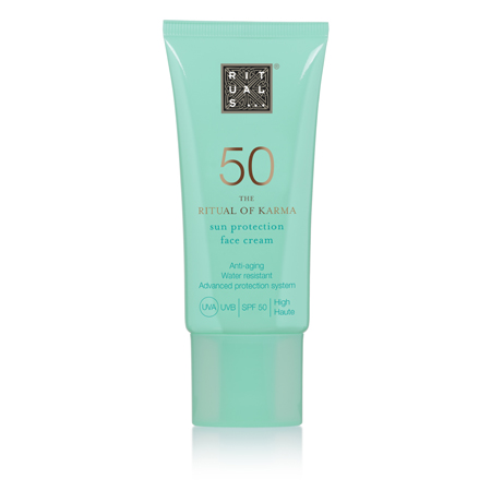 RITUALS_TheRitualofKarma50SunProtectionFaceCream_15EUR