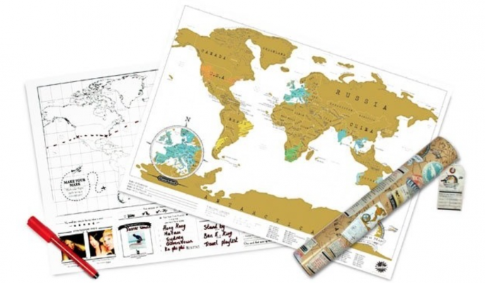 cadeaus_afgestudeerd_scratch_map