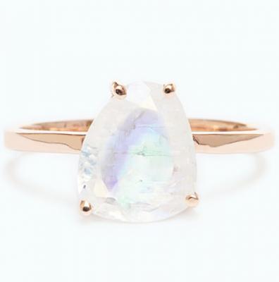 juwelen_summer_proof_ring