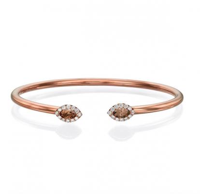 juwelen_summer_proof_statement_armband