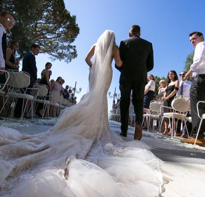 kevin de bruyne huwelijk