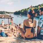 Dit zijn de mooiste beach festivals van Europa 150*150