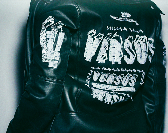 Zayn-Malik,Donatella-Versace,Versace,Versus,capsulecollectie,collectie