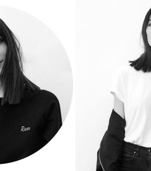Getest: Amélie Lens' Ravercollectie voor CKS
