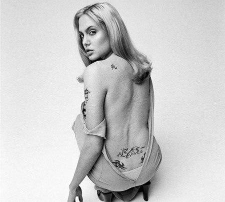 spijt-angelina-jolie-tattoos