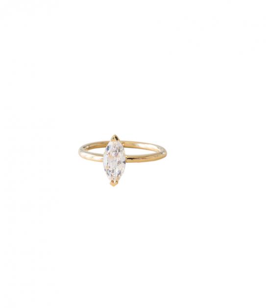 belgische verlovingsringen elliot ostrich diamant